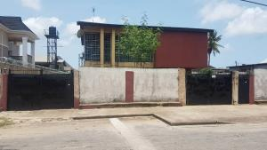 3 bedroom House for sale Festac town  Festac Amuwo Odofin Lagos