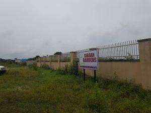Mixed   Use Land Land for sale Sangotedo  Bogije Sangotedo Lagos