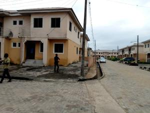 3 bedroom Flat / Apartment for sale @Ibese Rd, Ikorodu Abule Egba Abule Egba Lagos