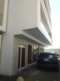 2 bedroom Flat / Apartment for sale Lekki Lagos
