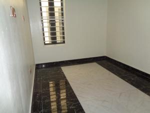 5 bedroom Semi Detached Duplex House for sale  Idado, Lekki Lagos Lekki Phase 1 Lekki Lagos