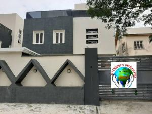 5 bedroom Flat / Apartment for sale Lekki Phase1 Lagos Lekki Phase 1 Lekki Lagos
