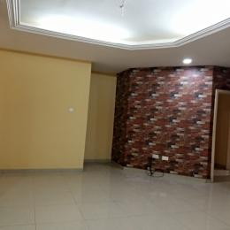 3 bedroom Blocks of Flats House for sale Ajose street Maryland Ikeja Lagos