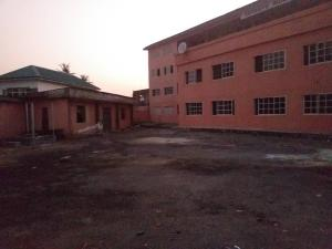 School Commercial Property for sale Ogba ijaiye rd. Ogba Ogba Lagos