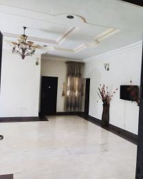 6 bedroom Detached Duplex House for sale Ekorinim 2 Calabar Cross River State Nigeria Calabar Cross River