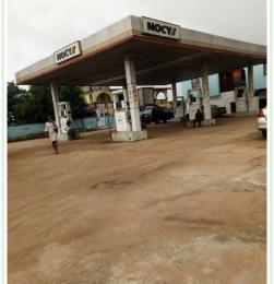 Factory Commercial Property for sale Ahmadiyyah Ojokoro Abule Egba Lagos