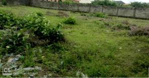 Land for sale Off Mosley Road Mosley Road Ikoyi Lagos