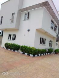 4 bedroom Semi Detached Duplex House for sale Off Oduduwa Crescent Ikeja GRA Ikeja GRA Ikeja Lagos
