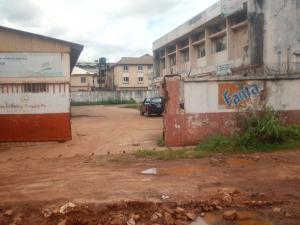 Factory Commercial Property for sale Zik Avenue Enugu Enugu