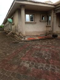 Mini flat Flat / Apartment for sale Egbeda Alimosho Lagos