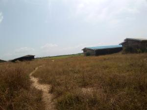 Residential Land Land for sale Agbonwa ikorodu Ikorodu Ikorodu Lagos
