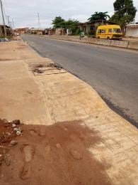 Mixed   Use Land Land for sale  Iyana Ekoro, Meiran. Abule Egba Lagos