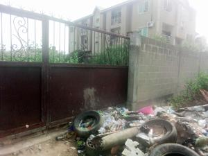 Mixed   Use Land Land for sale Aguda Surulere Lagos