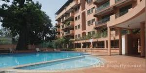 3 bedroom Flat / Apartment for sale Walter Carrington Bonny Camp Victoria Island Lagos