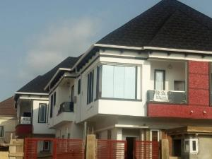 Commercial Property for sale ejigbo Ejigbo Ejigbo Lagos
