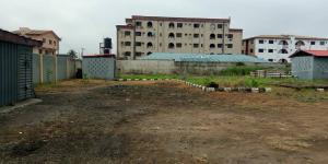 Commercial Property for sale ejigbo Ejigbo Ejigbo Lagos