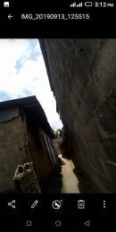 4 bedroom Residential Land Land for sale Alagbole close to berger ojodu Yakoyo/Alagbole Ojodu Lagos