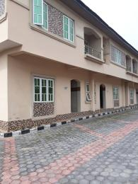 3 bedroom House for sale - Agungi Lekki Lagos