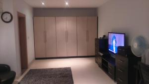 3 bedroom Penthouse Flat / Apartment for sale Osborne Foreshore Estate Ikoyi Lagos