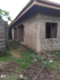 5 bedroom Detached Duplex House for sale Zion estate pakuro opposite redeem camp  Arepo Arepo Ogun