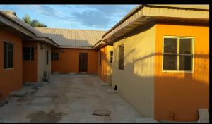 Blocks of Flats House for sale Lakowe School Gate Awoyaya Ajah Lagos