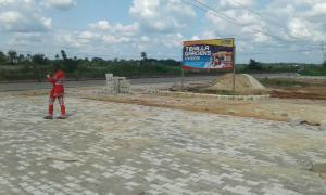 Mixed   Use Land Land for sale Owerri Owerri Imo