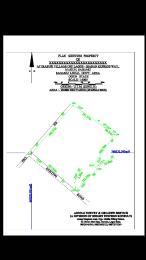 Mixed   Use Land Land for sale plot X  zone  B. D..A .J1  .J49 Banana Island Ikoyi Lagos