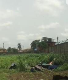 Commercial Land Land for sale LAGOS/ABEOKUTA EXPRESSWAY IN ABULE EGBA,LAGOS. Abule Egba Lagos
