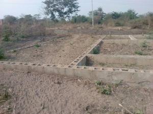 4 bedroom Land for sale Second Avains Oleyo- Ayegun Road Ibadan Oyo