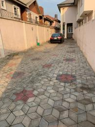 3 bedroom Detached Duplex House for sale Ago palace way Ago palace Okota Lagos