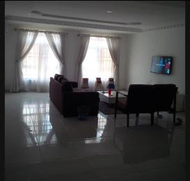 3 bedroom Flat / Apartment for sale Off Palace Road, Oniru Victoria Island.  ONIRU Victoria Island Lagos