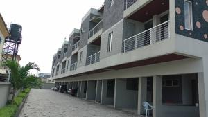 4 bedroom House for sale Ikate Ikate Lekki Lagos