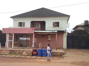3 bedroom Flat / Apartment for sale Ogba Ogba Industrial Ogba Lagos