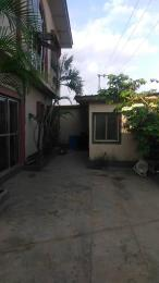 3 bedroom Flat / Apartment for sale ogba Aguda(Ogba) Ogba Lagos