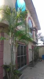 3 bedroom Flat / Apartment for sale ogba Aguda(Ogba) Ogba Lagos - 6