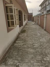 3 bedroom House for sale Forthright Estate  Arepo Arepo Ogun