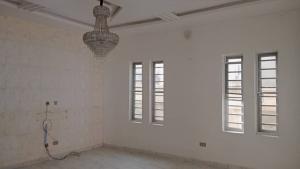 Detached Bungalow House for sale Thomas Estate. Ajah Thomas estate Ajah Lagos