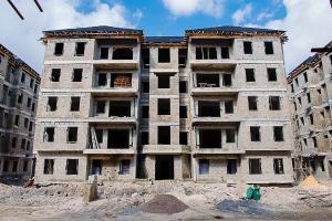 3 bedroom Blocks of Flats House for sale Lekki County Home,Lekki Lagos Lekki Phase 2 Lekki Lagos