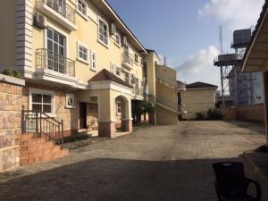 3 bedroom House for sale Oniru ONIRU Victoria Island Lagos