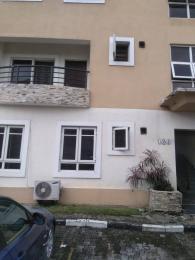 3 bedroom Massionette House for sale Adebisi St alagomeji Adekunle Yaba Lagos