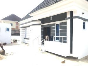 4 bedroom Detached Bungalow House for sale Fidiso Estate, Fara Park Ajah Lagos