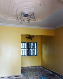 2 bedroom Shared Apartment Flat / Apartment for sale New Layout Estate Off Rumuokwurusi Tank by East West Road, Port Harcourt New Layout Port Harcourt Rivers