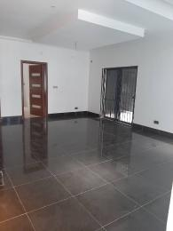 5 bedroom Detached Duplex House for sale Lekki Pase1 ,lagos Lekki Phase 1 Lekki Lagos