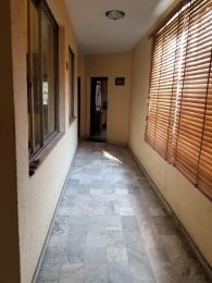 6 bedroom Detached Duplex House for sale Alaka st Alaka Estate Surulere Lagos