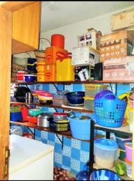 6 bedroom Detached Duplex House for sale Ifako, Gbagada Ifako-gbagada Gbagada Lagos
