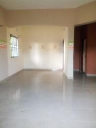 1 bedroom mini flat  Flat / Apartment for sale New Layout  Eliozu  Rukphakurusi Port Harcourt Rivers