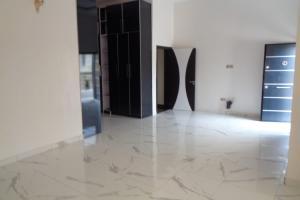 5 bedroom Detached Duplex House for sale Chevron Alternative Route, Lekki Lagos. chevron Lekki Lagos