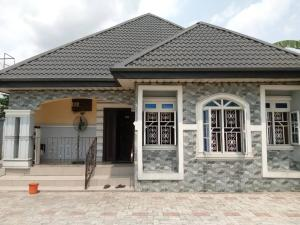 4 bedroom Detached Duplex House for rent  by miniolu Ada George Port Harcourt Rivers