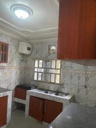 2 bedroom Detached Bungalow House for sale Farm Road  Eliozu Port Harcourt Rivers
