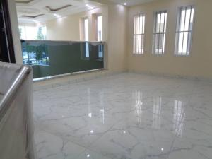 6 bedroom Semi Detached Duplex House for sale lekki phase1 lagos Lekki Phase 1 Lekki Lagos